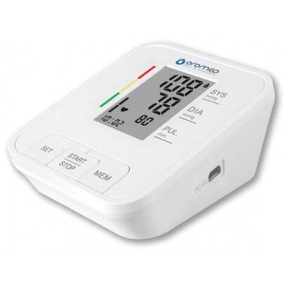 hi-tech-medical-oro-n4-tensiometro-classic-automatico