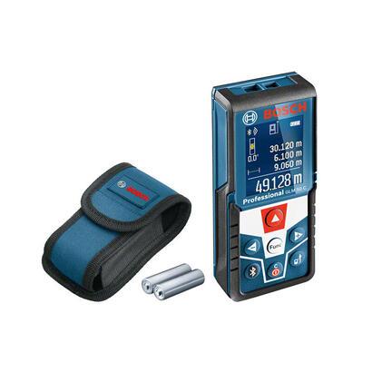 bosch-professional-medidor-laser-alcance-50-m-bluetooth-funda-0601072c00-50-m