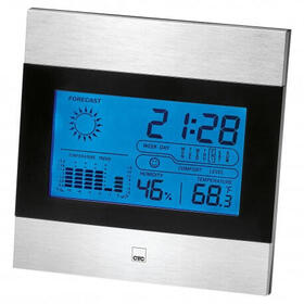 clatronic-estacion-meteorologica-con-reloj-wsu-7023