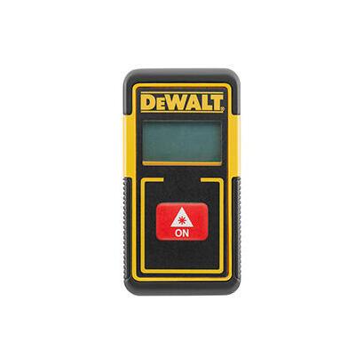 dewalt-medidor-laser-de-bolsillo-9-m-bateria-de-litio-integrada-dw030pl-xj-9-m