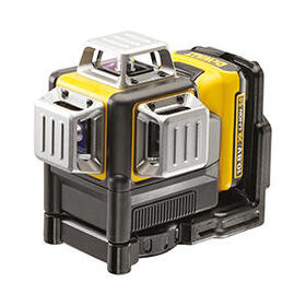 dewalt-laser-autonivelante-de-3-lineas-de-360-incluye-bateria-dw-10-dce089d1r-qw