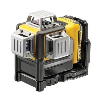 dewalt-laser-autonivelante-de-3-lineas-de-360-bateria-dw-10-dce089d1g-qw