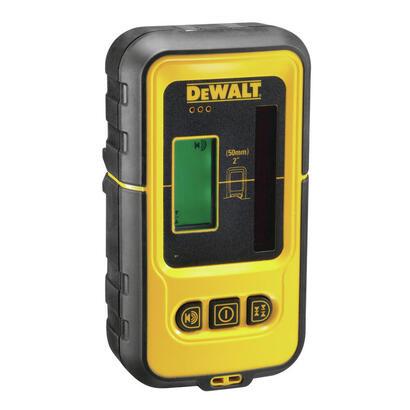 dewalt-detector-de-lineas-para-laseres-verdes-de0892g-xj
