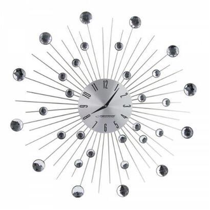 reloj-de-pared-esperanza-boston-ehc002-color-plata