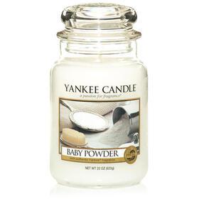 yankee-candle-1122150-vela-alrededor-blanco-1-piezas