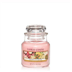 yankee-candle-fresh-cut-roses-vela-cilindro-rosa-musk-o-almizcle-1-piezas