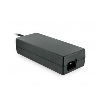 cecotec-surface-precision-9300-healthy-bascula-de-bano