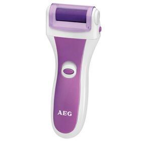 aeg-maquina-para-eliminar-durezas-y-callos-en-los-pies-phe-5642