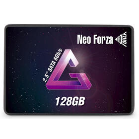 neo-forza-zion-nfs01-25-128-gb-serial-ata-iii-3d-tlc