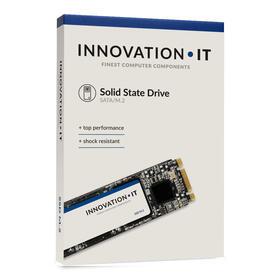 ssd-innovation-it-m2-240-gb-serial-ata-iii