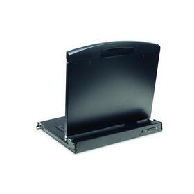 digitus-ds-72210-4ge-consola-de-rack-432-cm-17-1280-x-1024-pixeles-negro-1u