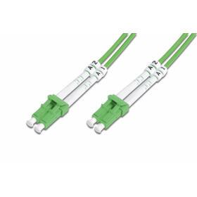 digitus-dk-2533-01-5-cable-de-fibra-optica-1-m-om5-lc-greenwhite