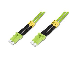 digitus-dk-2533-05-5-cable-de-fibra-optica-5-m-lszh-om2-lc-verde