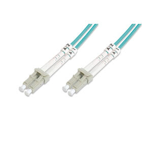 digitus-dk-2533-203-cable-de-fibra-optica-20-m-lc-turquesa