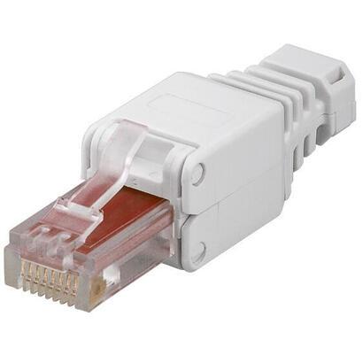 goobay-44738-conector-rj45-blanco