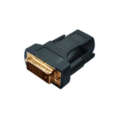 adaptador-dvi-d-241-hdmi-st-bu