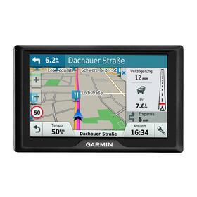 garmin-drive-40lmt-navegador-109-cm-43-pantalla-tactil-tft-fijo-negro-1446-g