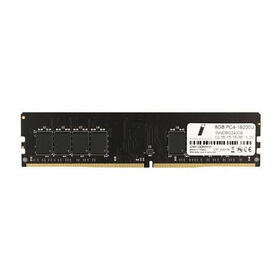 memoria-ddr4-8gb-2400-innovation-it-cl17-12v-ld
