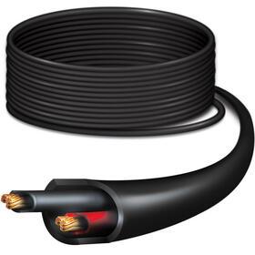 ubiquiti-networks-ubiquiti-pc-12-power-cable-12-awg