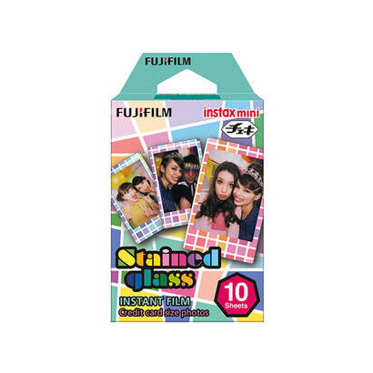 fujifilm-instax-mini-stained-glass-papel-fotografico-para-camaras-instax-mini