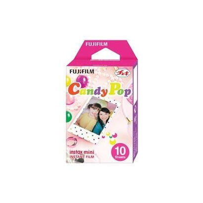 fujifilm-instax-mini-candy-pop-papel-fotografico-para-camaras-instax-mini