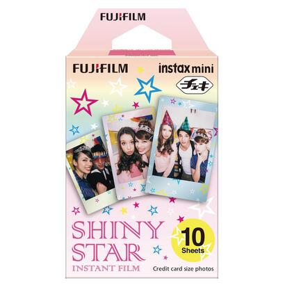 fujifilm-p10gm51210a-pelicula-instantaneas-54-x-86-mm-10-piezas