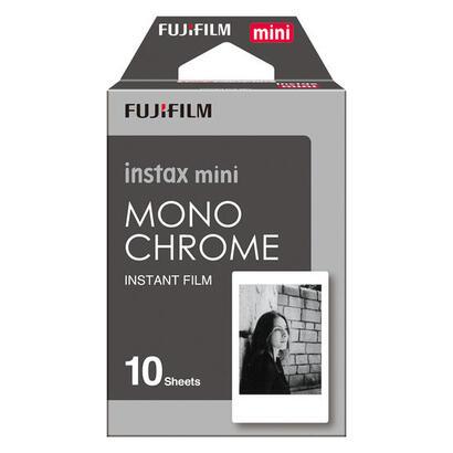 fujifilm-instax-mini-film-monocromo-10-hojas-16531958