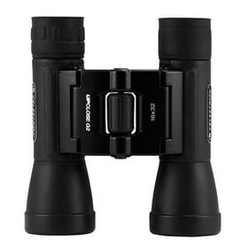 celestron-upclose-g2-16x32-binocular-bk-7