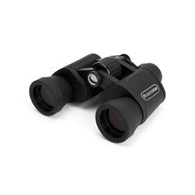 celestron-71252-binocular-bk-7-porro-negro