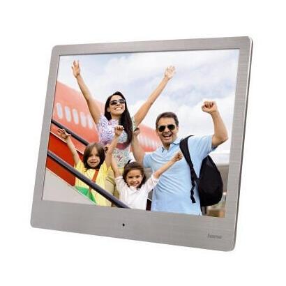 hama-00118560-marco-fotografico-digital-203-cm-8-plata