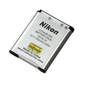 nikon-en-el19-bateria-para-coolpix-s3100-li-ion-700-mah-37-v