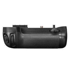 nikon-mb-d15-empunadura-con-bateria-para-camara-digital-negro