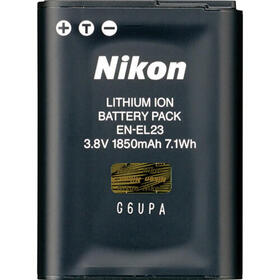 nikon-en-el23-ion-de-litio-1850-mah