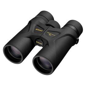 nikon-prostaff-3s-10x42-binocular-techo-negro