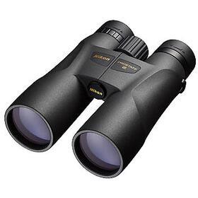nikon-prostaff-5-10x50-binocular-techo-negro
