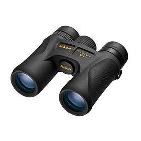 nikon-prostaff-7s-10x30-binocular-techo-negro