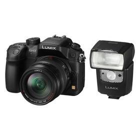 panasonic-dmw-fl360le-flash-fotografico-negro