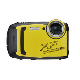fujifilm-xp-140-sumergible-164mp-bluetooth-amarilla