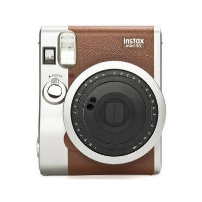 fujifilm-instax-mini-90-neo-classic-62-x-46-mm-marron-acero-inoxidable