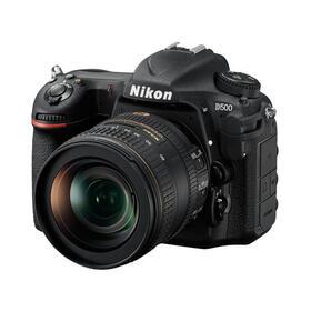 nikon-d500-af-s-nikkor-16-80mm-juego-de-camara-slr-209-mp-cmos-5568-x-3712-pixeles-negro