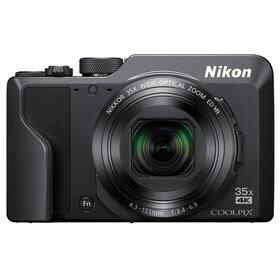 nikon-coolpix-a1000-camara-compacta-16-mp-cmos-4608-x-3456-pixeles-123-negro