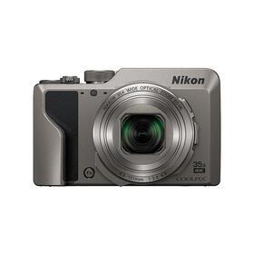 nikon-coolpix-a1000-camara-compacta-16-mp-cmos-4608-x-3456-pixeles-123-negro-plata