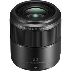 panasonic-lumix-g-macro-30mm-f28-asph-mega-ois-slr-objetivos-macro-negro