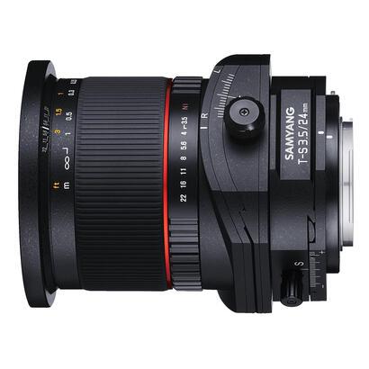 samyang-tiltshift-24mm-f35-ed-as-ums-nikon-ae-slr-objetivo-ancho-negro