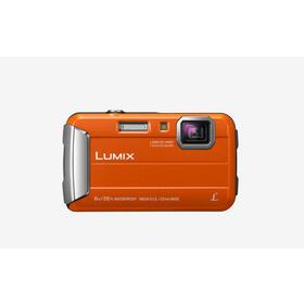 panasonic-lumix-dmc-ft30-camara-compacta-161-mp-mos-4608-x-3456-pixeles-1233-naranja