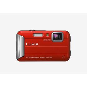 panasonic-lumix-dmc-ft30-camara-compacta-161-mp-mos-4608-x-3456-pixeles-1233-rojo