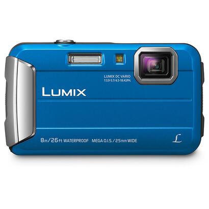 panasonic-lumix-dmc-ft30-camara-compacta-161-mp-ccd-4608-x-3456-pixeles-1233-azul