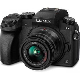 panasonic-lumix-dmc-g7-g-vario-14-42mm-milc-16-mp-live-mos-4592-x-3448-pixeles-negro
