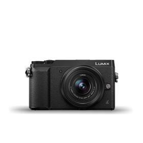 panasonic-lumix-dmc-gx80-g-vario-12-32mm-milc-16-mp-live-mos-4592-x-3448-pixeles-43-negro