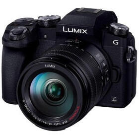 panasonic-lumix-dmc-g7h-g-vario-14-140mm-milc-16-mp-live-mos-4592-x-3448-pixeles-negro